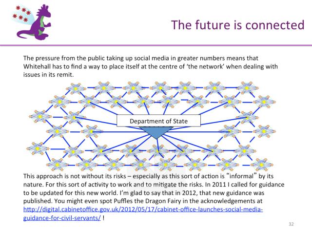 NetworkedPolicyPic