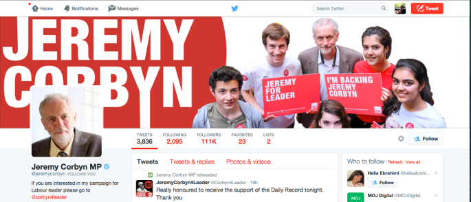 JeremyCorbynTwitterPuffles