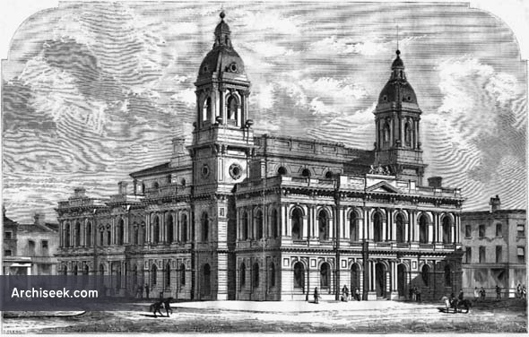 Guildhall1860