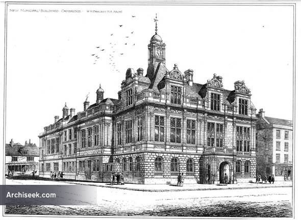 Guildhall1893