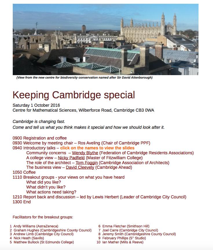 KeepingCambridgeSpecialProgramme.jpg