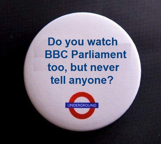 bbcparliamenttubebadge