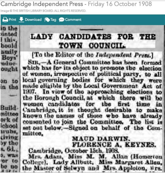 081016-women-candidates-camcitco-ej-signs-flo-ada-keynes-letter