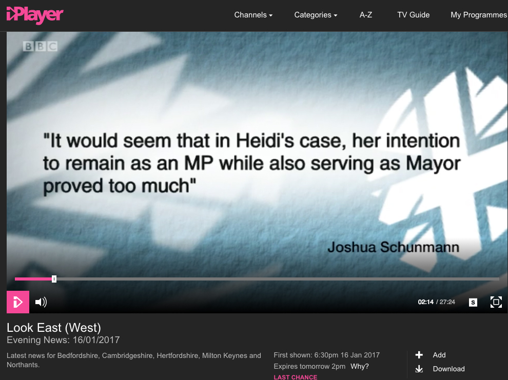 170116-tory-statement-heidi-mayor