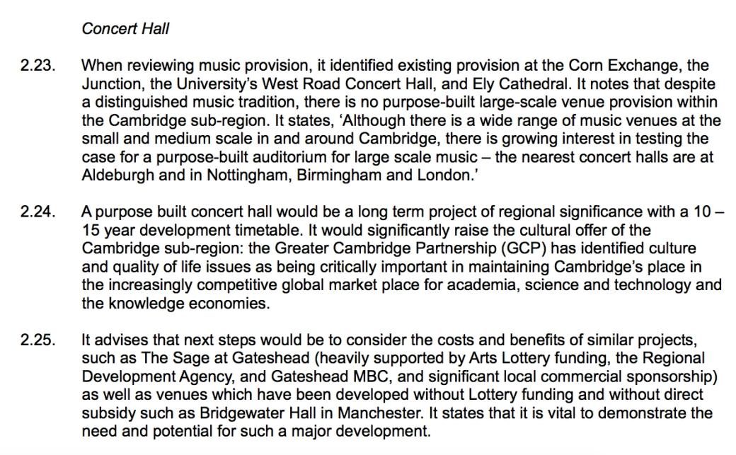 130101-cambridge-concert-hall