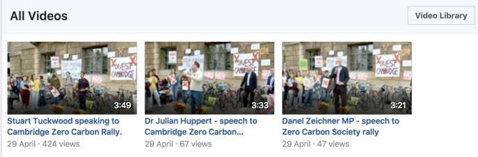 170503 DemocracyCambridgeFBVideoStats