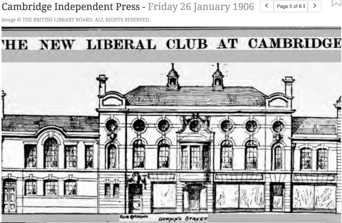 060126 Cambridge Liberal Club Etching.jpeg