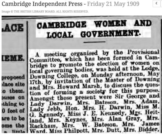 090521 Cambridge women and localgov_1