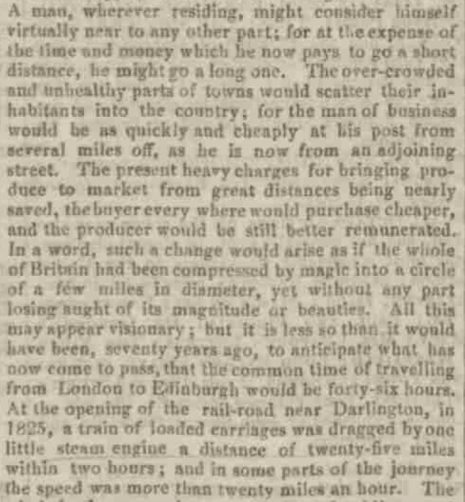 1840 Observations on railway and new tech_2