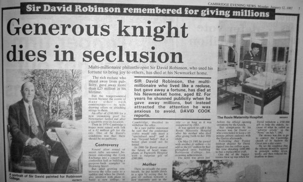 180112 Sir David Robinson Obituary CEN.jpeg