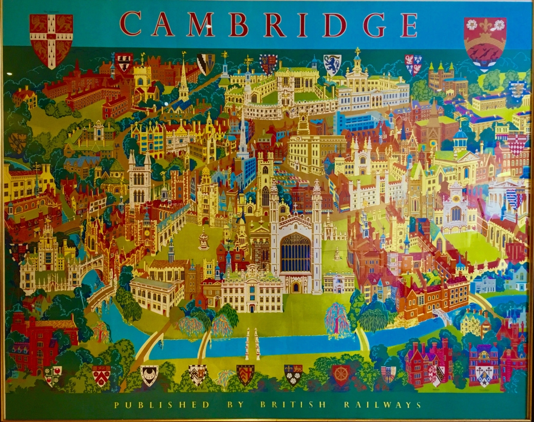 181017 Cambridge Colleges MuseumofCamb Poster.jpg