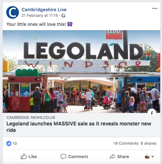 190228 CambsLive FB clickbait example_3