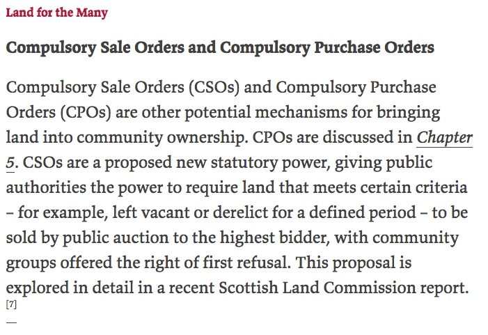 190606 Land for the Many Compulsory Purchase.jpeg