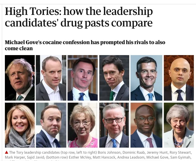 190609 Tories and drugs