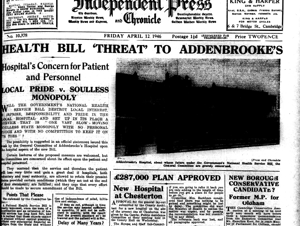 460412 Addenbrookes NHS Threat.jpg