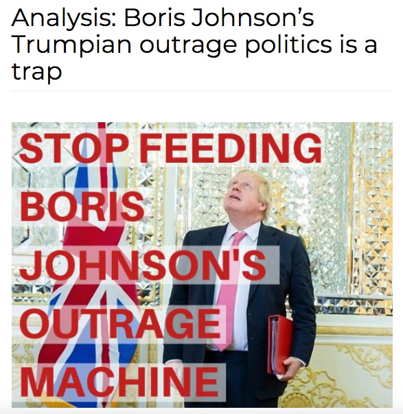 190927 Stop feeding outrage machine commonscot
